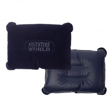 Inflatable Camping Pillow