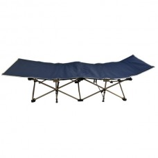 Folding Bed / Camping Bed / Safari Bed
