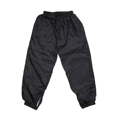 Trackpants (with lining)