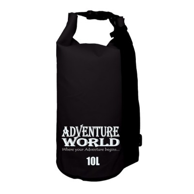 Dry Bags (10L)