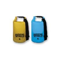 Dry Bag (5L)