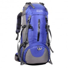 45L + 5L Backpack