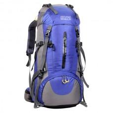 45L + 5L Backpack