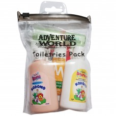 Children Toiletries Set
