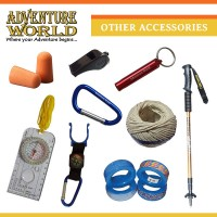 Outdoor Accessories (others)