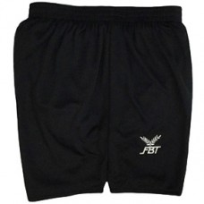 FBT Shorts #399 (with lining)