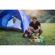 Top 5 Singapore Camping Grounds and BBQ Pits open for booking in Phase 3